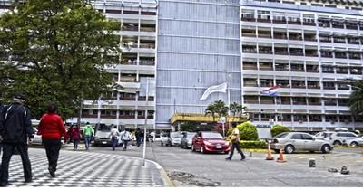 La Nación / Especialista en empleo pide a las entidades competentes auditar el IPS