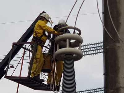 Yacyreta inicia última adecuación para que Paraguay acceda al 100% de su energía