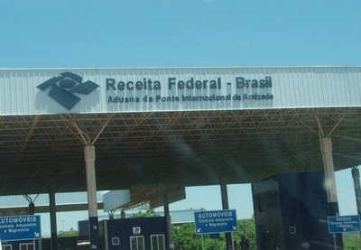 Brasil aprieta controles con despliegue tecnológico