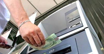 La Nación / Bancos ganan US$ 30,4 millones por mes, en promedio, en el 2021