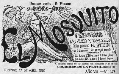 Cómo intentaron reconfigurar la muerte del Mariscal López en una poesía satírica