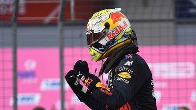 Verstappen refuerza liderato al ganar en Estiria