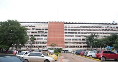 La Nación / Fondos jubilatorios del IPS: la CCT insta a la Corte a rever su fallo y a los aportantes a frenar las maniobras