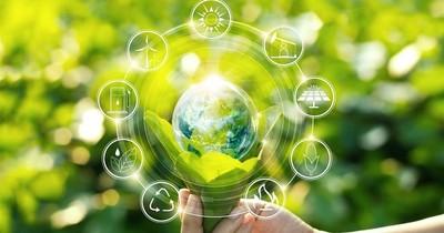 La Nación / Ministros de Hacienda de la región tienen el rol de propiciar escenarios para una economía verde