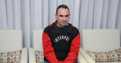 La Nación / Juicio oral para autor confeso del secuestro y crimen de Cecilia Cubas ingresa a la etapa final