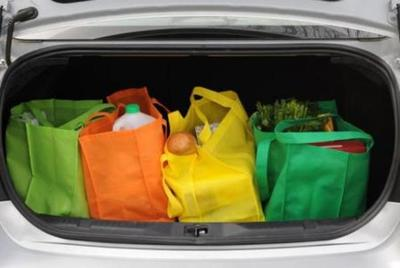 Uso de bolsas reutilizables generará oportunidades para emprendedores, asegura MIC