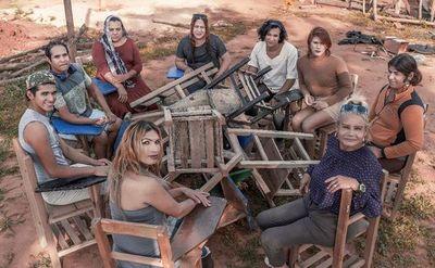"""Transformando realidades"" celebra la diversidad"