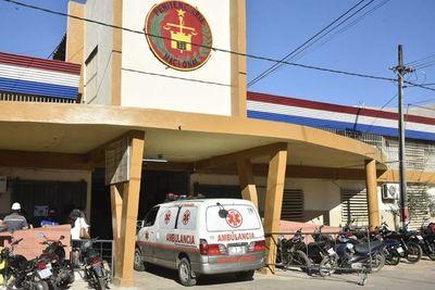 Asesinan a un interno en la cárcel de Tacumbú