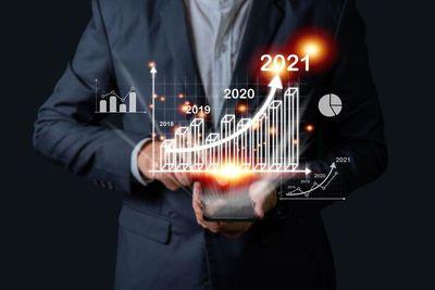 ¿Qué les espera a nuestros motores de crecimiento económico para la segunda parte del 2021?