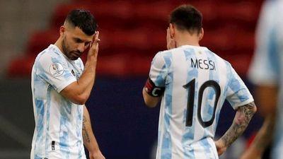 Bolivia promete despedirse con sorpresa ante Argentina