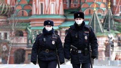 Anunciaron medidas para contener el avance de las muertes por coronavirus en Rusia