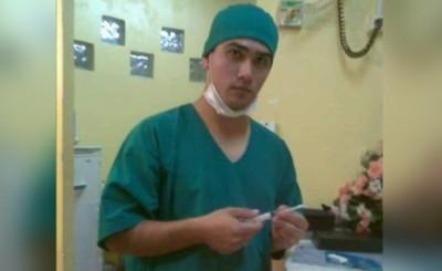 Suman 18 muertes de personal de salud por Covid-19 en el Este