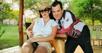¿El matrimonio Friedmann – Figueredo irá a Juicio?