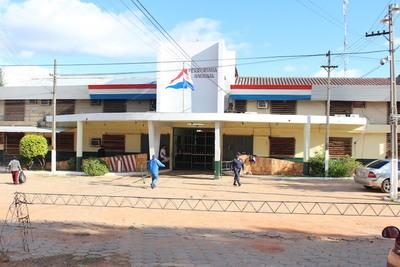 Asesinan a recluso en penal de Tacumbú