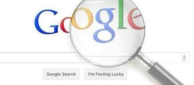 Google: Su buscador avisa cuando los resultados de búsqueda no son fiables o están cambiando