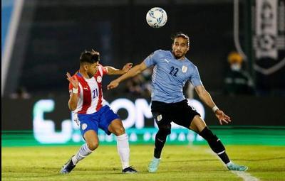 Copa América: Albirrojos y Celestes se enfrentan hoy