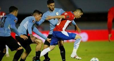 Copa América: Paraguay y Uruguay cierran la jornada 5 esta noche