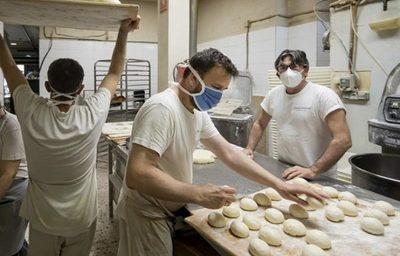 Vidriera de Empleo ofrece 112 puestos laborales esta semana