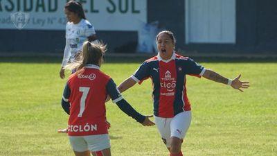 Cerro Porteño y Capiatá se disputarán el título del Apertura