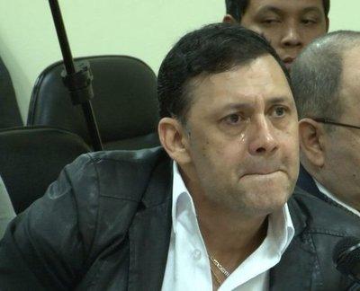 Corte Suprema rechaza acción de inconstitucionalidad planteada por Víctor Bogado y Dionicio Amarilla