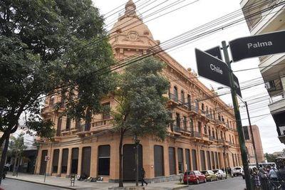 Hacienda entra en etapa de consolidación del PGN 2022