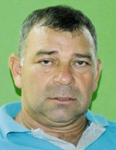 Intendente de Mayor Otaño, internado por COVID luego de festejo partidario
