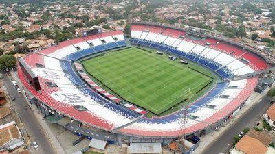 Cerro Porteño-Deportivo Capiatá: el Femenino definirá al campeón el viernes en el Defensores del Chaco