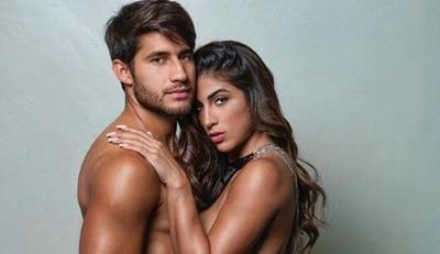 Vita Aranda y Tito Torres le habrían puesto fin a su relación