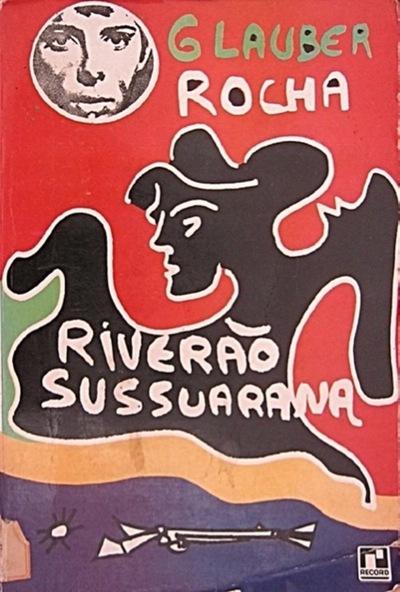 Desnovela entre Rosa y Rocha (Roca)