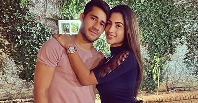 Tito Torres desapareció de las redes de Vita Aranda