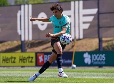 "Roy Keane destroza a João Félix: ""Es un impostor"""