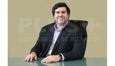 Britimp brinda soluciones de seguridad a medida para el sector financiero