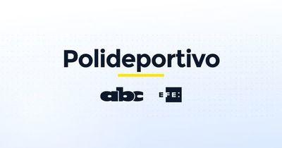 Deportistas argentinos piden erradicar la discriminación hacia comunidad LGBT