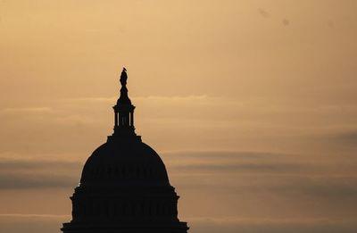 EE.UU.: demócratas presentan ley para investigar el asalto al Capitolio