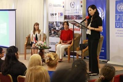 III foro internacional por la igualdad laboral será el próximo 29 y 30 de junio