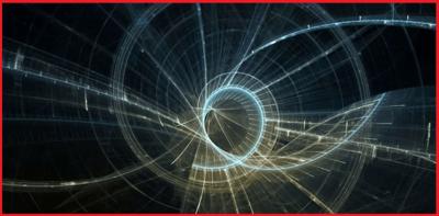 La extraña teoría de la física cuántica que asegura que la muerte no existe