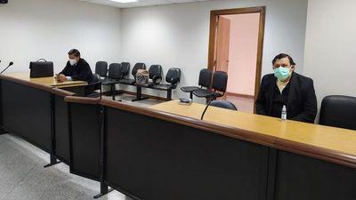 La Corte confirma la pérdida de investidura de Bogado y Amarilla
