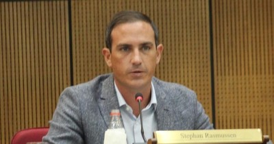 La Nación / Insisten en cambiar gobernanza y transparentar fondos jubilatorios