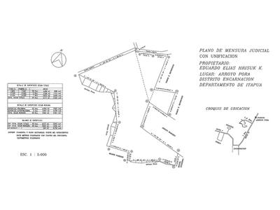 Está en curso la licitación para el diseño y construcción del Gran Hospital del Sur