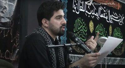 Concejal de FOZ acusado de tener VINCULOS con grupo TERRORISTA Hezbollah