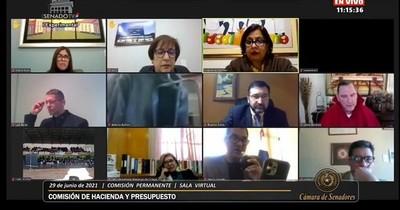 La Nación / Contraloría prepara informe sobre transferencias por explotación de juegos de azar