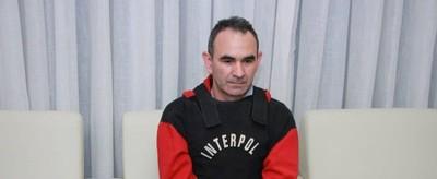 Caso Cecilia Cubas: Óscar Benítez es condenado a 34 años de cárcel