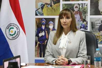 Ministerio de Trabajo presentó situación actual de las mujeres en materia laboral