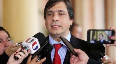 Convocarán a presidente de IPS para hablar sobre fondos jubilatorios