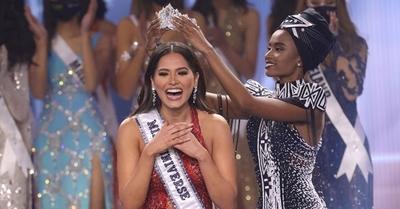 Surge nuevo concurso de belleza que coronará a mujeres hasta 40 años