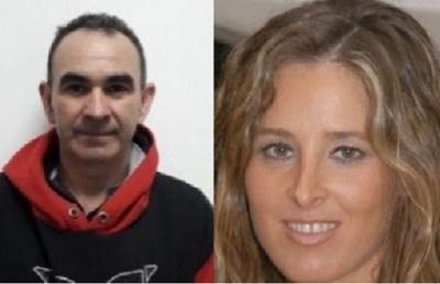Caso Cecilia Cubas: Condenan a Oscar Benítez a 34 años de cárcel