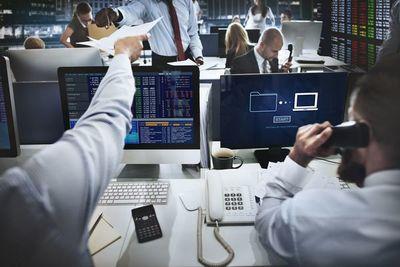 Chacomer anuncia emisión de bonos por valor de G. 50.000 millones en el mercado local