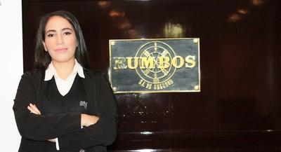 Rumbos cumple 61 años enfocado al servicio de sus clientes
