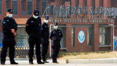 Fundador de Moderna cree que virus escapó de laboratorio chino