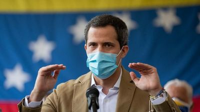 Ente electoral venezolano habilita a coalición opositora